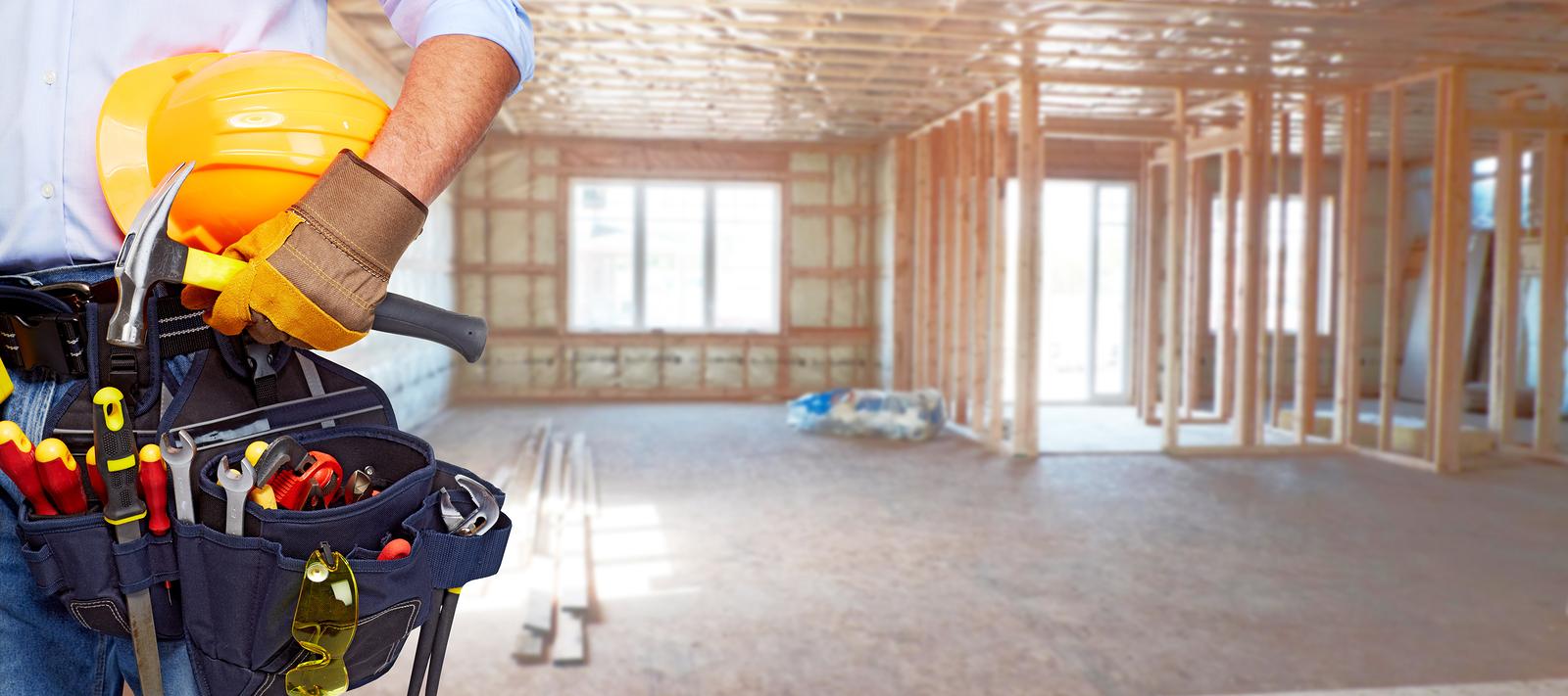 bigstock-Builder-handyman-with-construc-101147528