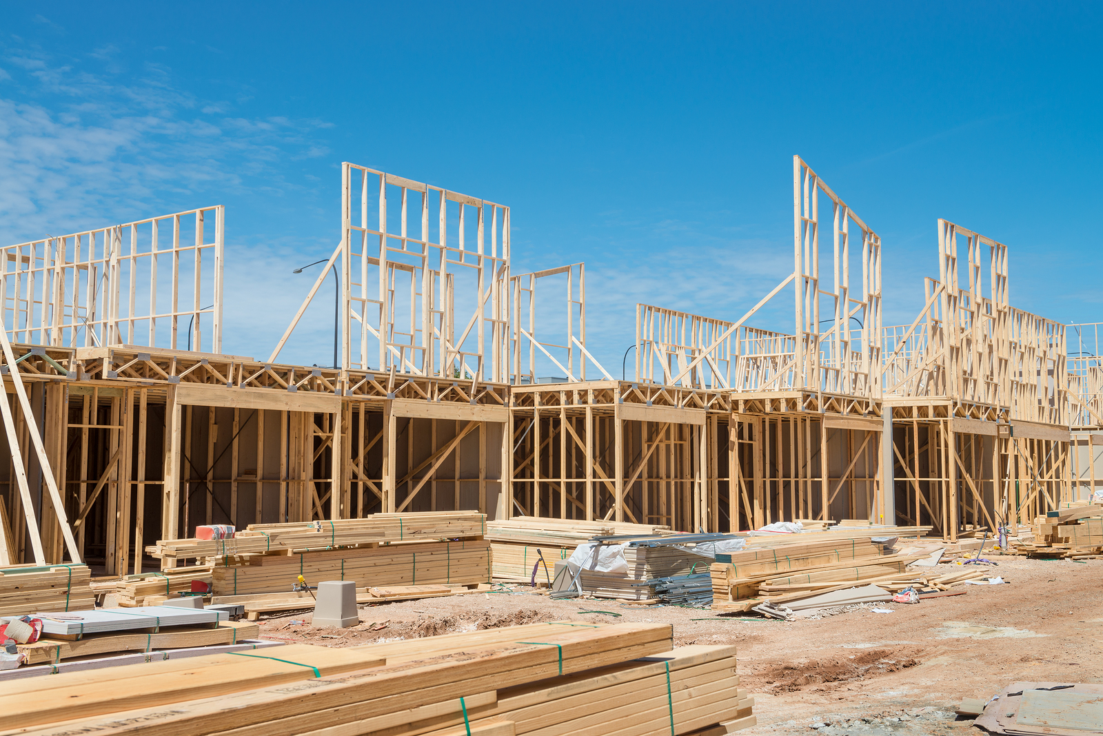 bigstock-New-Home-Construction-Framing--72448927